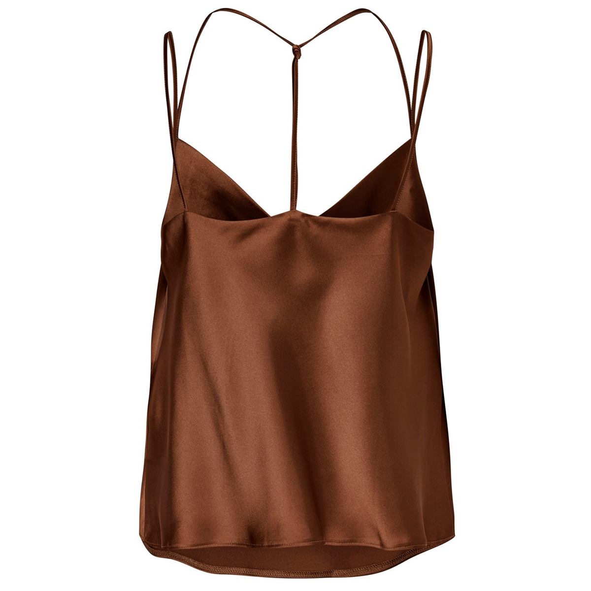 dyperfect singlet wvn 15188209 jacqueline de yong top cinnamon