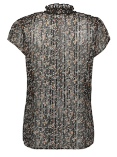 woven shirt s s u1156 30501421 saint tropez blouse 0001