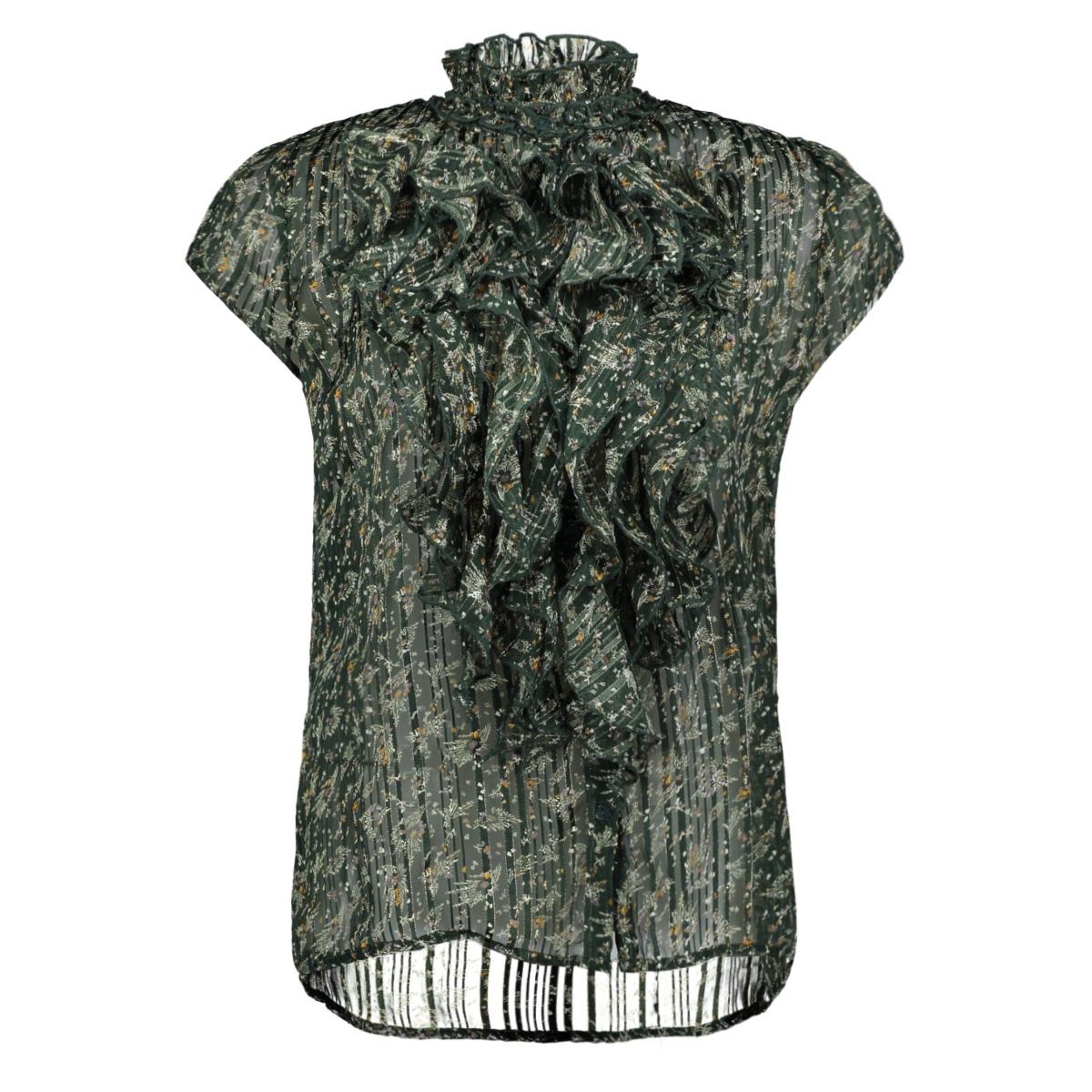 woven shirt s s u1156 30501421 saint tropez blouse 8298