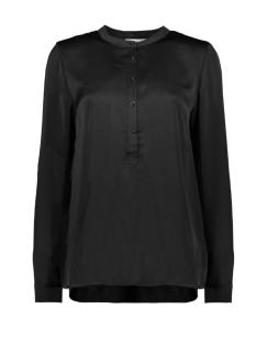 u1020  woven top l s 30501347 saint tropez blouse 19 3911