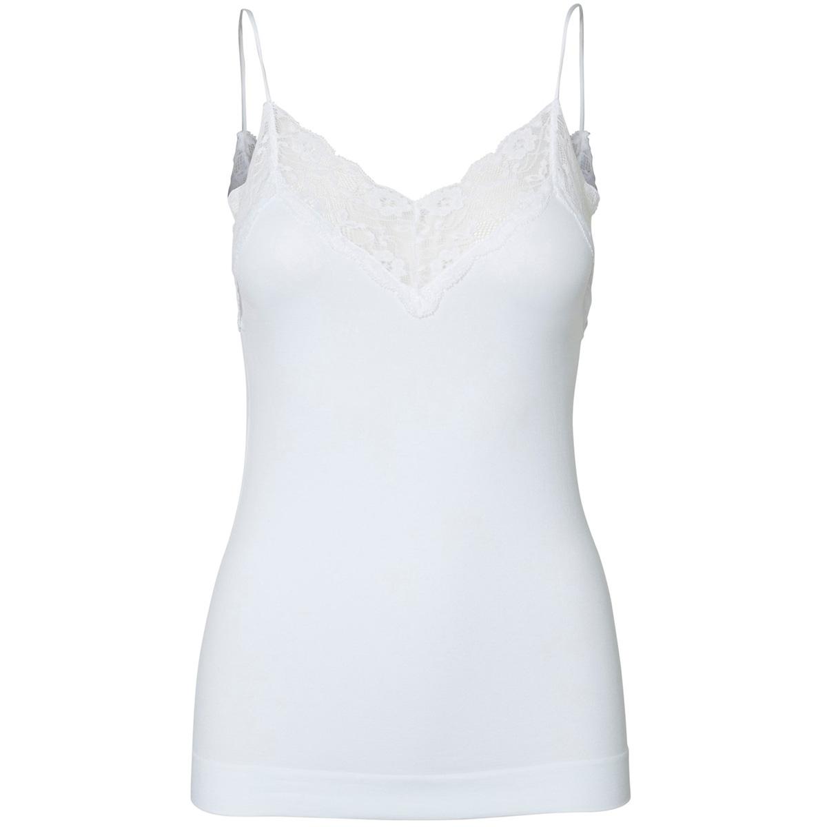 pctoloa singlet noos 17091740 pieces top bright white