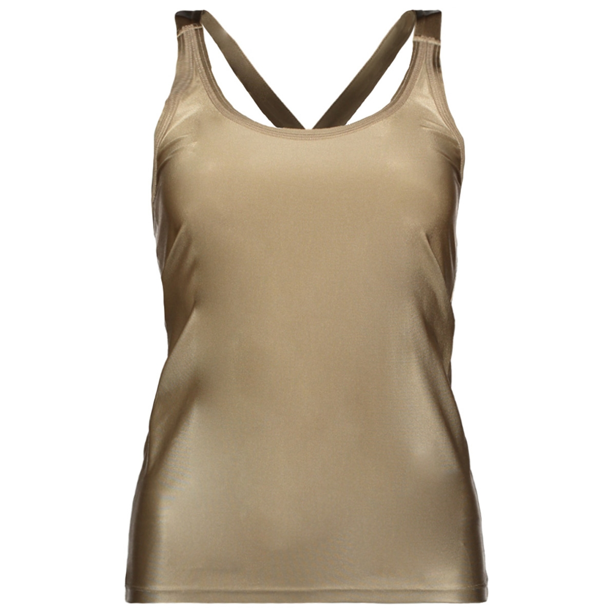 wrapper shiny gold 71 731 9100 10 days top gold