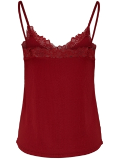 onlrio s/l top jrs 15193147 only top rio red