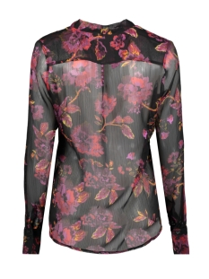 ned19w2 bb108 02 tula ls roses ned blouse purple
