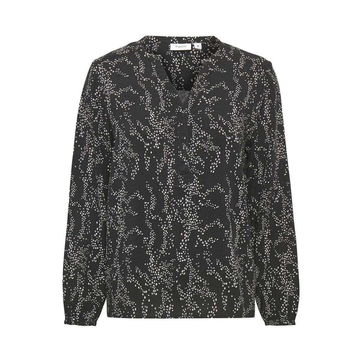 woven shirt l s 30501411 saint tropez blouse 19 3911
