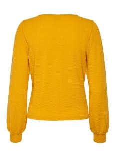 jdyoslo l/s top jrs 15197767 jacqueline de yong t-shirt mango mojito