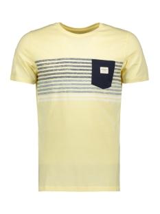 Jack & Jones T-shirt JORLANGLEY TEE SS CREW NECK 12164449 9D20J
