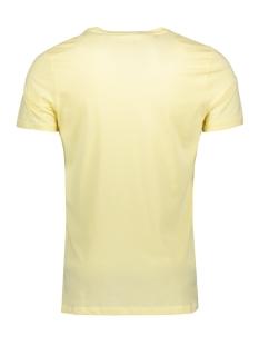 jorlangley tee ss crew neck 12164449 jack & jones t-shirt 9d20j