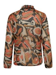 woven blouse ls 30501397 saint tropez blouse 0001