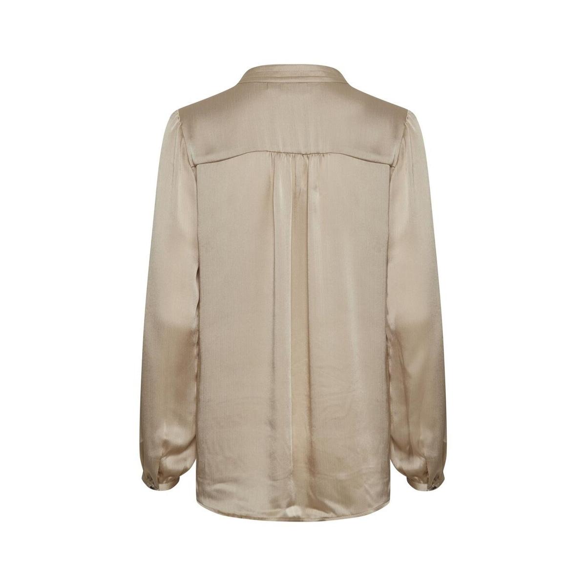 woven blouse ls 30501388 saint tropez blouse 5171