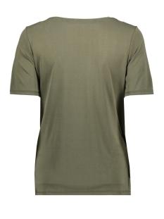 nmkeke s/s top 27011935 noisy may t-shirt kalamata