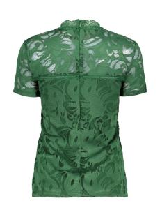 vistasia s/s lace top - fav 14052322 vila t-shirt eden