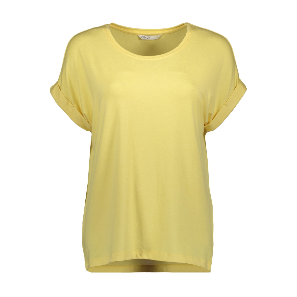 onlmoster s/s o-neck top noos jrs 15106662 only t-shirt pineapple slice