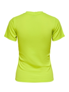jdykissa s/s top jrs 15200591 jacqueline de yong t-shirt evening primrose