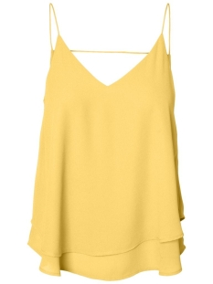 pcbodil slip top noos 17094916 pieces top lemon drop