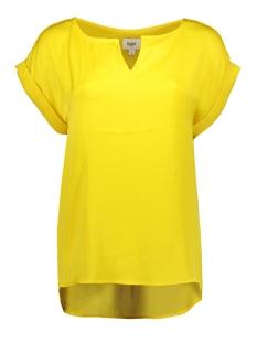 Saint Tropez T-shirt BRIANASZ SS TOP 30500069 1450755