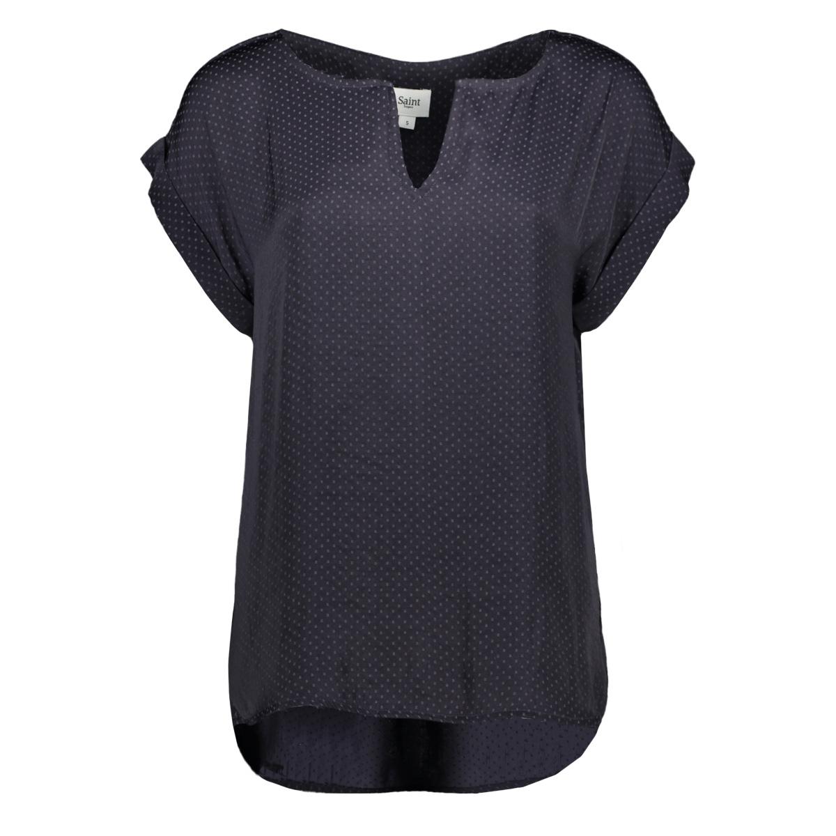 brianasz ss top 30500069 p1326 saint tropez t-shirt 9069