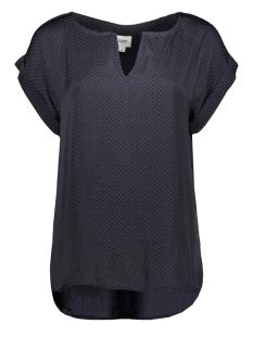 Saint Tropez T-shirt BRIANASZ SS TOP 30500069 P1326 9069