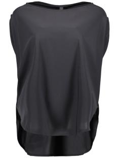 10 Days T-shirt SPORTY TOP 20 455 0201 1012 BLACK