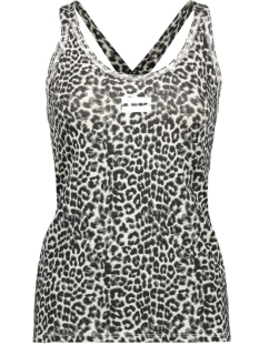 wrapper leopard 20 713 0201 10 days top white sand