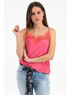 vera strap top s20 56 circle of trust top 7115 passion pink