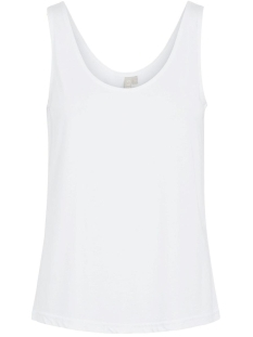 pckamala tank top noos bc 17100687 pieces top bright white