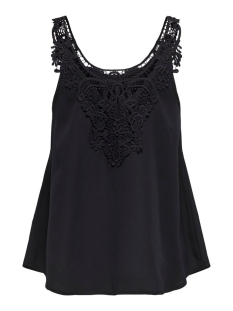onlbeverly s/l top wvn 15205690 only top black