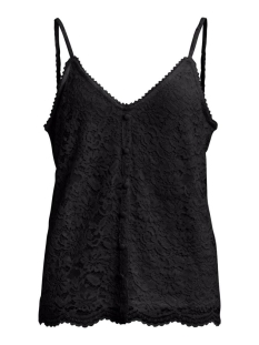 visela singlet/1 14058168 vila top black