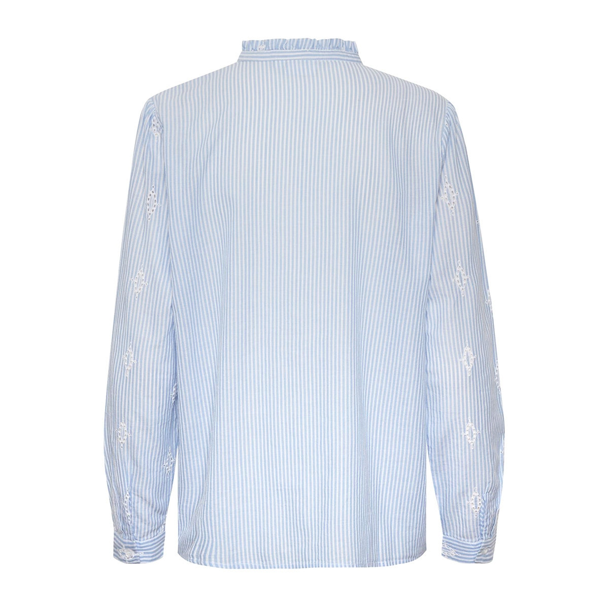 paulasz blouse 30510239 saint tropez blouse 110605