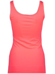 onllive love life tank top noos 15095808 only top neon punk