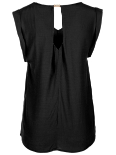 blouse 14005135758 s.oliver top 9999