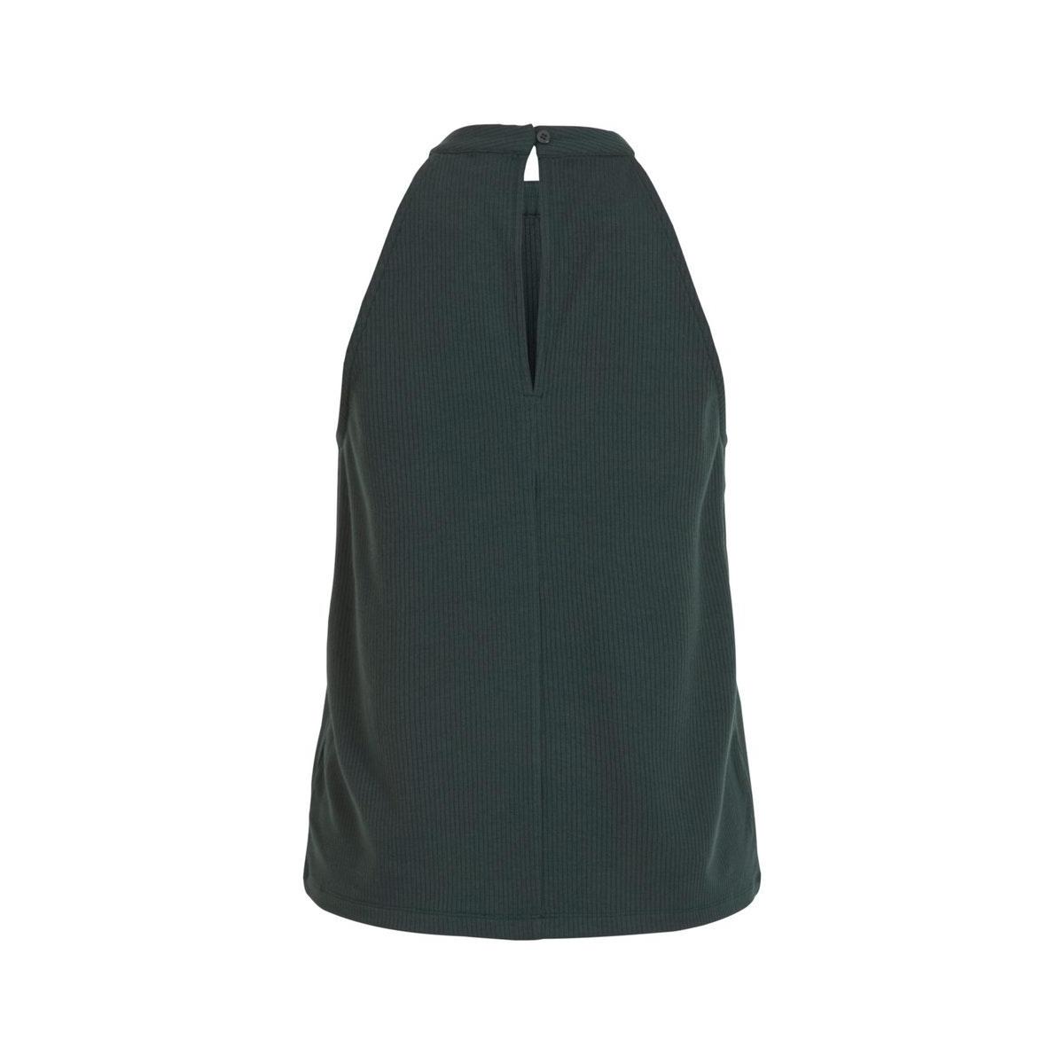 objkala singlet 109 23032695 object top scarab