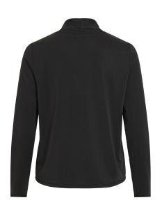 objlisa l/s top 107 23031954 object t-shirt black