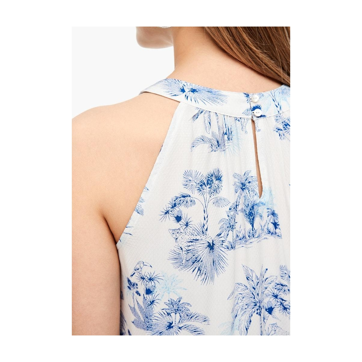 blouse 14006135702 s.oliver blouse 02a6