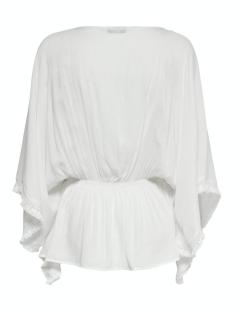 onlnora festival top 15205664 only t-shirt cloud dancer