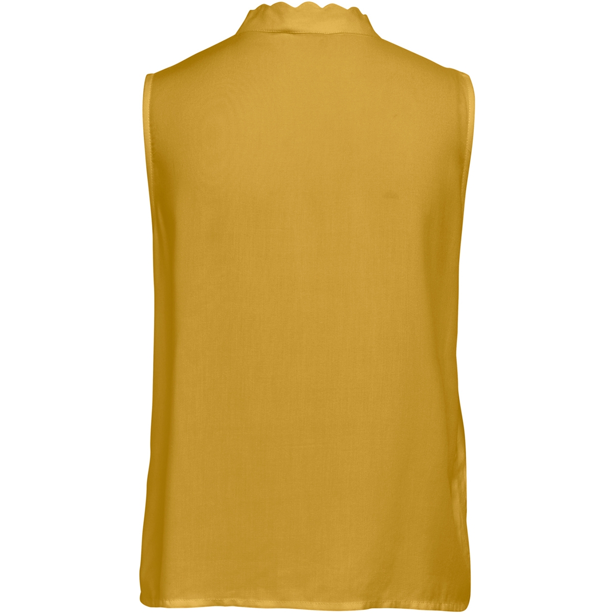 onlmimi s/l top wvn 15207378 only top chai tea