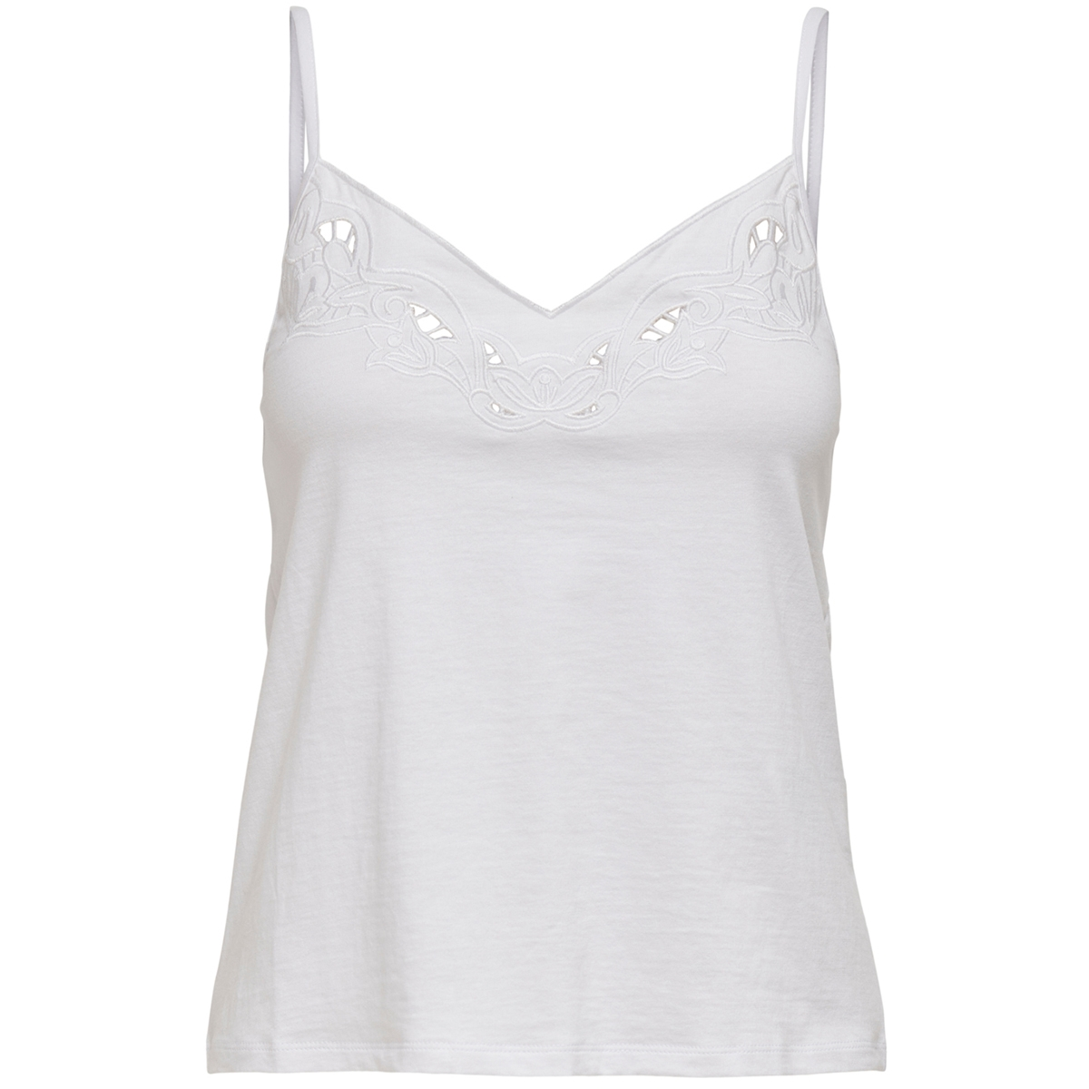 onltheresa life s/l top jrs 15204310 only top bright white