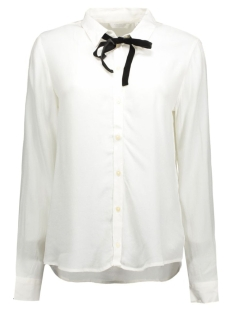 2032465.00.75 tom tailor blouse 8210
