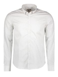 Garcia Overhemd X61030 50 White