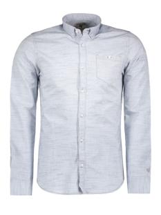 Garcia Overhemd X61031 1635