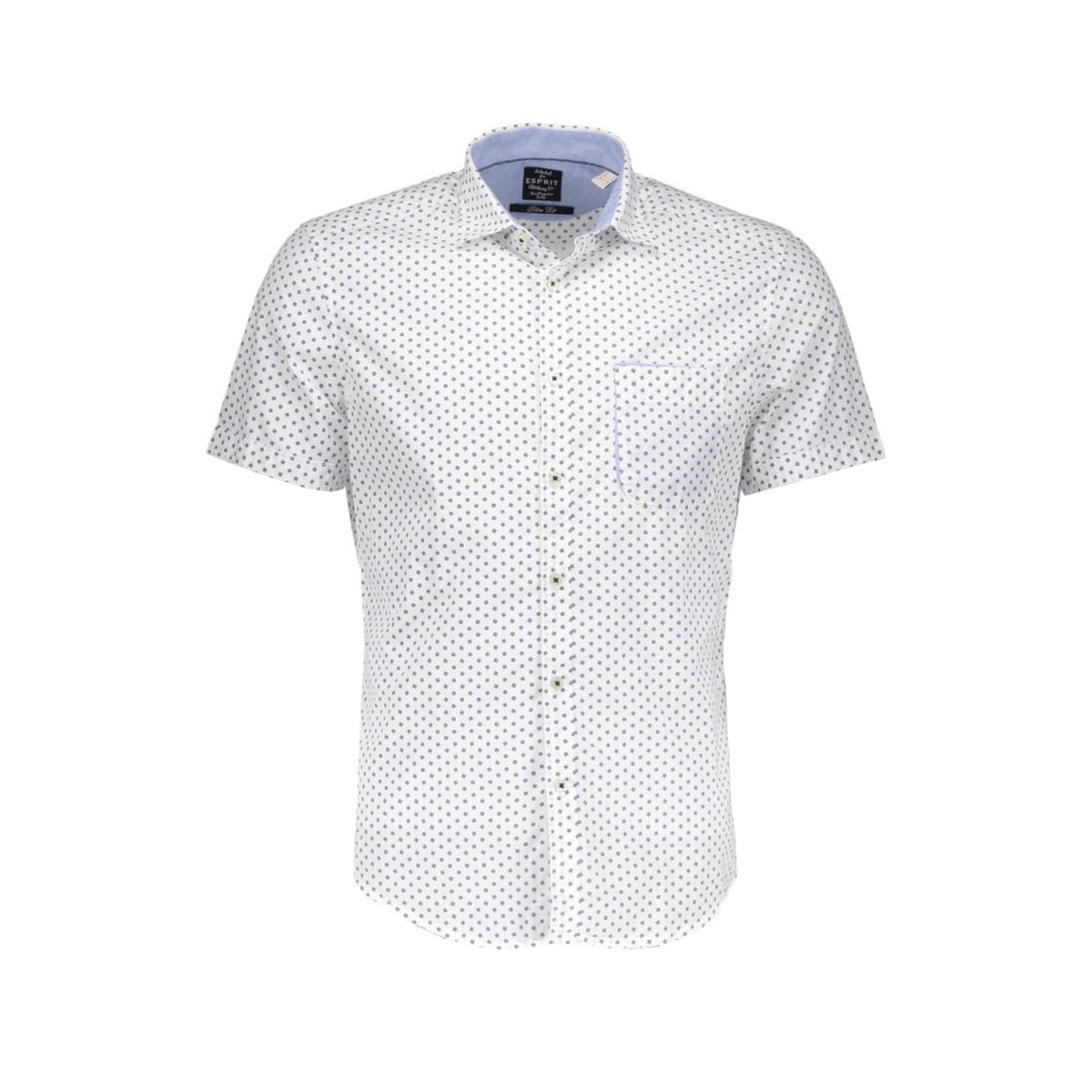 066ee2f005 esprit overhemd e100