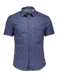 066ee2f003 esprit overhemd e400