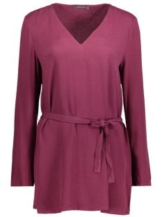 106eo1f005 esprit collection blouse e600
