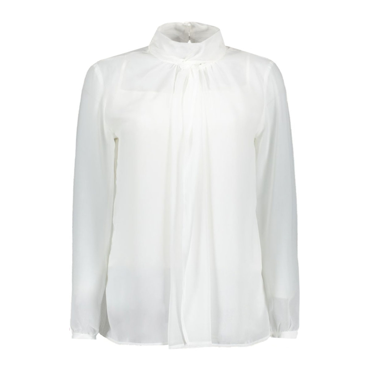 106eo1f015 esprit collection blouse e110