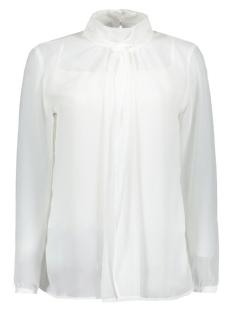 Esprit Collection Blouse 106EO1F015 E110