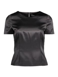 Esprit Collection T-shirt 116EO1F023 E0001