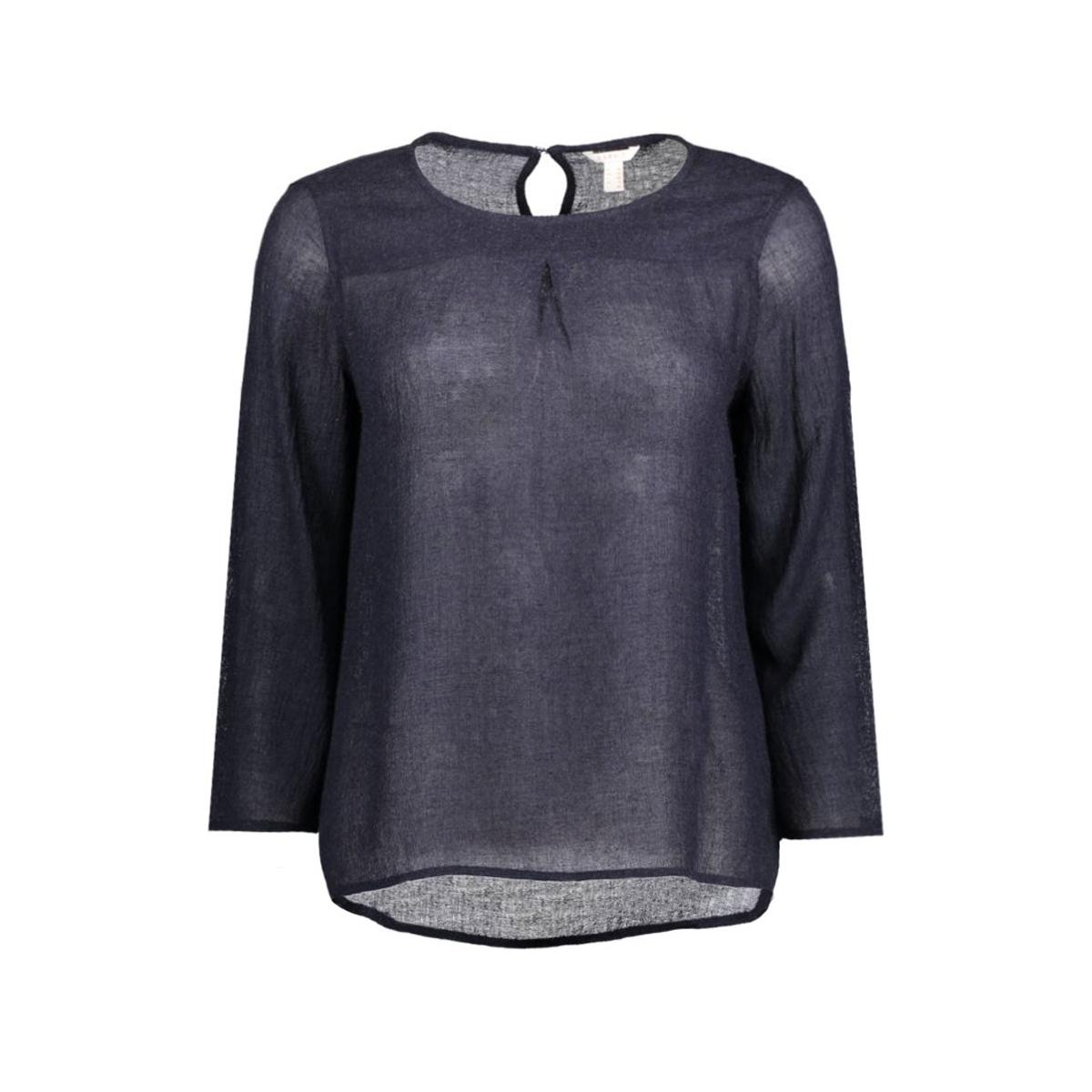 106ee1f031 esprit blouse e400