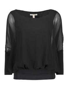 Esprit T-shirt 116EE1F019 E001