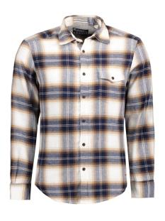 106ee2f027 esprit overhemd e270