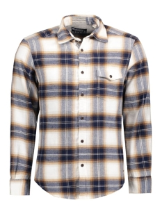 Esprit Overhemd 106EE2F027 E270